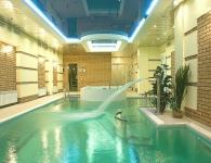 басейни фото