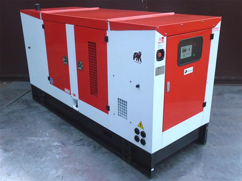 ad-100c-t400-2rpe5_enl