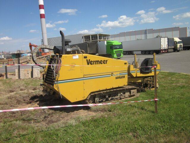 vermeer-24x40a